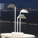 Lampe à Poser Eden H60cm