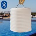Lampe Lantern Bluetooth®
