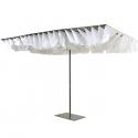 Parasol Breezer