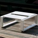 Petite Table Modulable Kama
