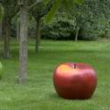 Céramique Pomme