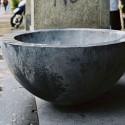Pot Zinc Bowl