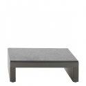 Table Basse Hour