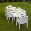 Table De Repas Jut
