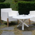 Table d'appoint Toy Plateau HPL