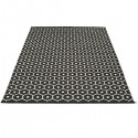 Tapis Honey 180x260