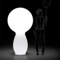 Lampe Trim