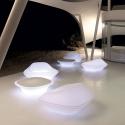Salon de Jardin Ufo Light