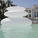 Lampe Flottante Zen