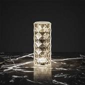 Lampe de Table Marquis