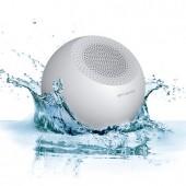 Lampe Enceinte sans fil waterproof Wave 15