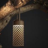 Lampe Manta Tree