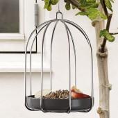 Mangeoire Bird Feeding Cage