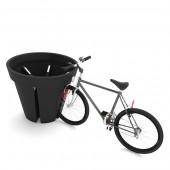 Pot / Range-Vélos Bikepot