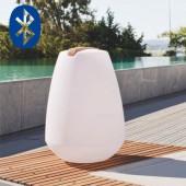 Lampe à Poser Vessel Bluetooth®