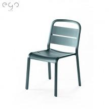 Chaise de Repas Marumi