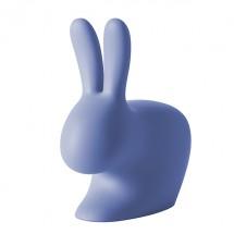 Chaise Rabbit Chair