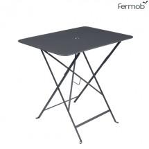 Table Bistro 77 x 57cm