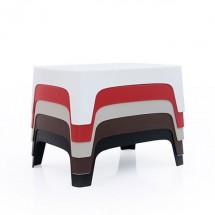 Table De Salon Solid