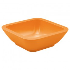 Bol Seaside orange ZAK! Designs JardinChic