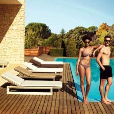 bain-de-soleil-frame-vondom-jardinchic