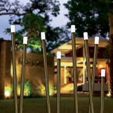 Borne Bamboo Inverlight Jardinchic
