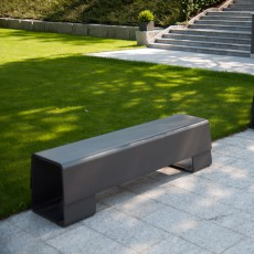 Banc Die Bank Eternit JardinChic