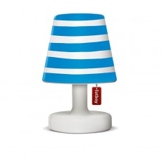 Lampe Cooper Cappie Ali Fatboy Jardinchic