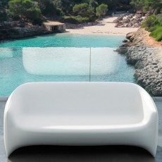canapé-blow-vondom-jardinchic