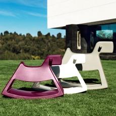 chaise-à-bascule-rosinante-vondom-jardinchic