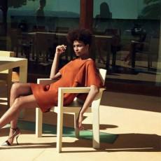 chaise-avec-accoudoirs-frame-vondom-jardinchic