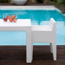 chaise-avec-accoudoirs-jut-vondom-jardinchic5