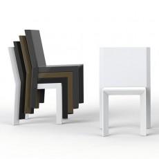 Chaises Frame Vondom Jardinchic