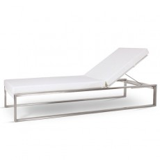 Chaise Longue Cima Lounge Fuera Dentro JardinChic