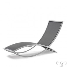 Chaise Longue Fish  EGO Paris JardinChic
