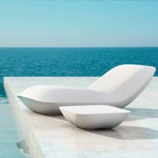 chaise-longue-pillow-vondom-jardinchic3