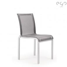 Chaise Repas Tandem EGO Paris JardinChic