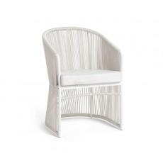 Chaise de Repas Tibidabo