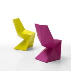 chaise-vertex-vondom-jardinchic