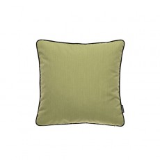 Coussin Ray Olive Pappelina Jardinchic