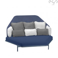 Daybed Hive Super Love