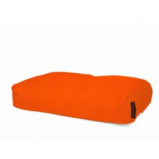 doggy-bed-large-ox-orange-pusku-pusku-jardinchic