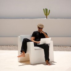 fauteuil-jut-vondom-jardinchic3