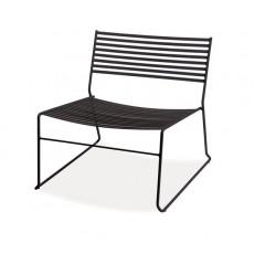 Offre Spéciale Lot de 2 Chaises Lounge Aero Détouré Emu JardinChic