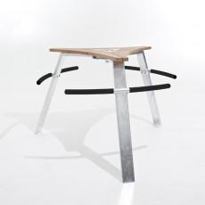Table Abachus Extremis JardinChic