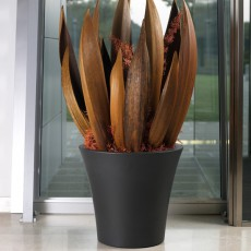 Pot Opus Euro3Plast JardinChic