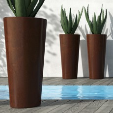 Pot Ilie Gloss Euro3Plast Jardinchic