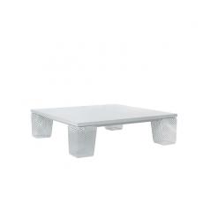 Table basse carrée Ivy Emu JardinChic