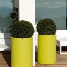 jardinière-cilindro-alto-vondom-jardinchic2