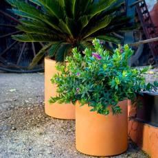 jardinière-cilindro-vondom-jardinchic5